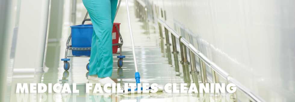 Chicago Cleaning Service
