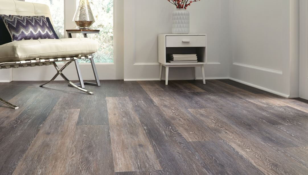 Flooring Options To Add In Your New Home
