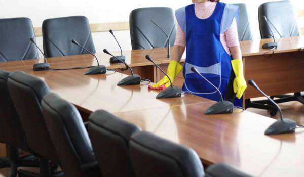 guildford-cleaning-company